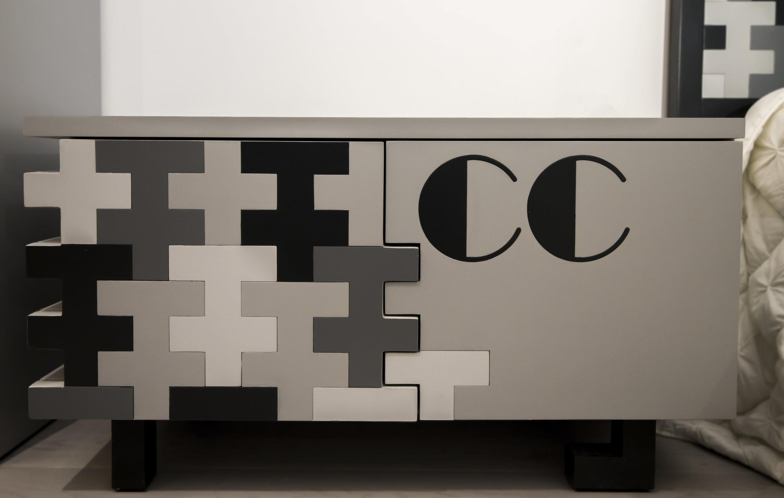 mueble cuarto 2.jpg