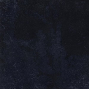 MK parchment black