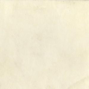 MK parchment bleached white