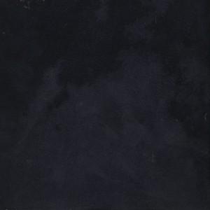 MK parchment blue black