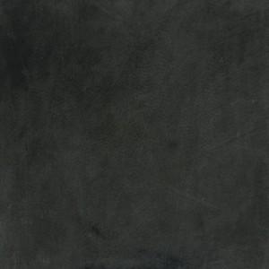 MK parchment caviar