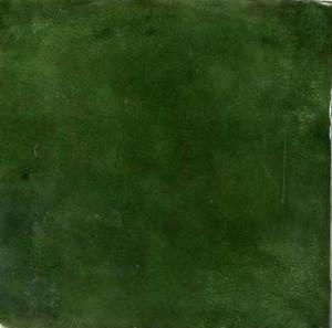 MK parchment dark green