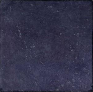 MK parchment deep blue fog