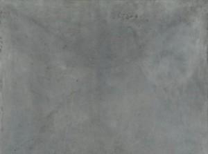 MK parchment elephant grey