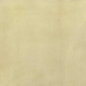 MK parchment light caramel
