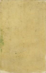 MK parchment natural