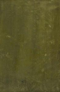 MK parchment olive
