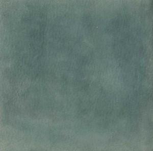 MK parchment turquoise