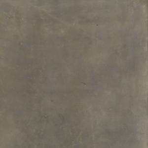 MK parchment watergrey