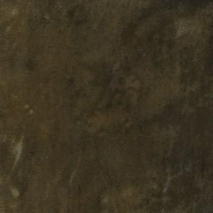 MK Swatch parchment tabac