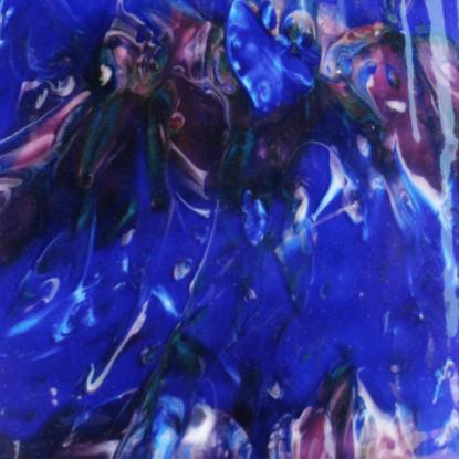 MK2 Neptune