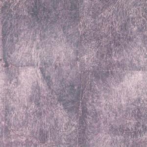 MK silver leaf pink