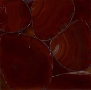 MK6405 red onyx