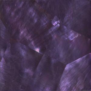 MK2382 MOP purple