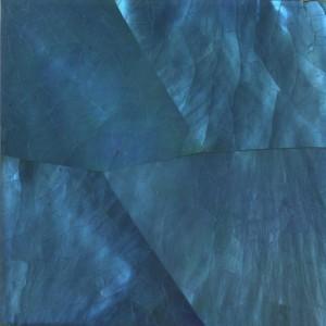 MK2384 MOP blue