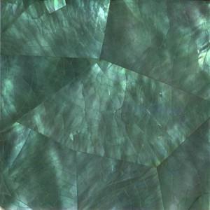 MK2385 MOP light green