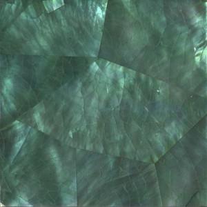 MK2386 MOP green