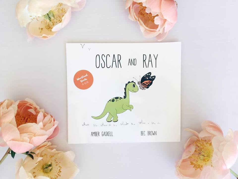 Oscar & Ray 4.jpg
