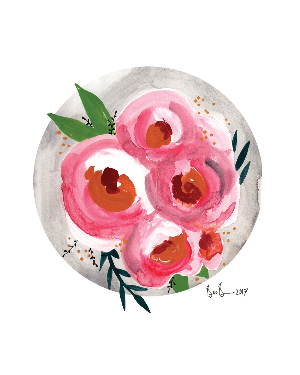 June Florals 1.jpg