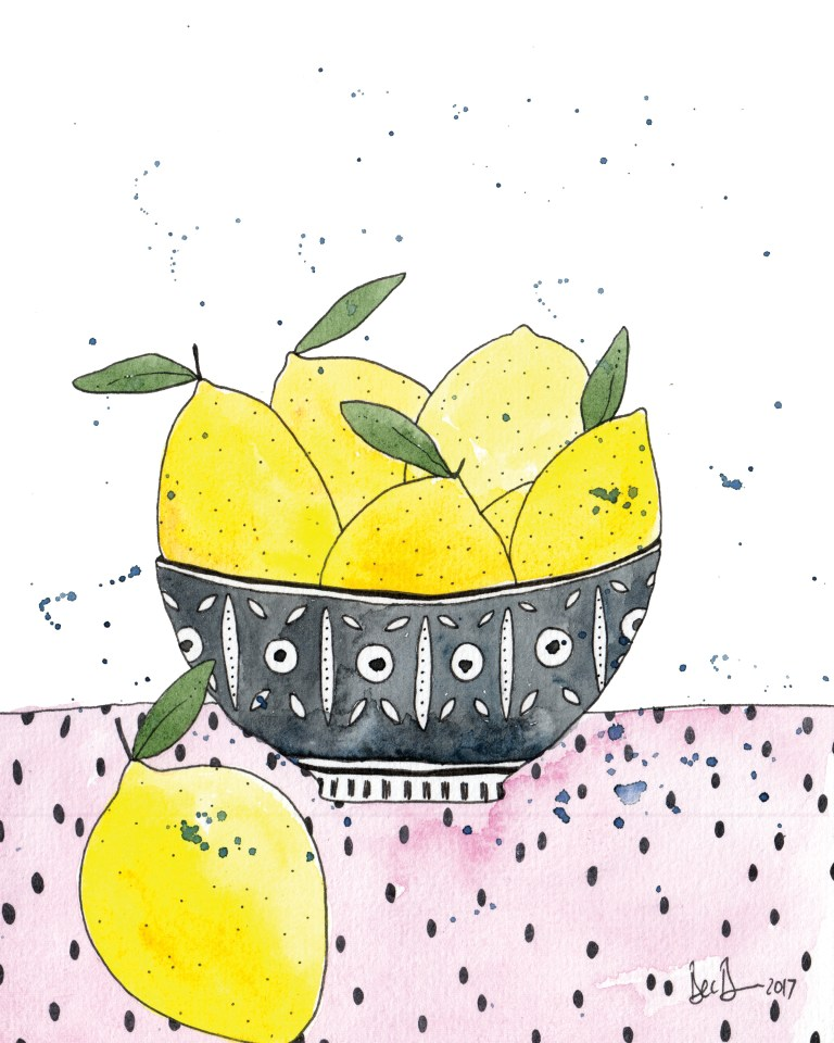 Lemon-Bowl.jpg