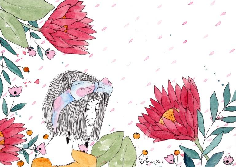 Protea-Girl.jpg