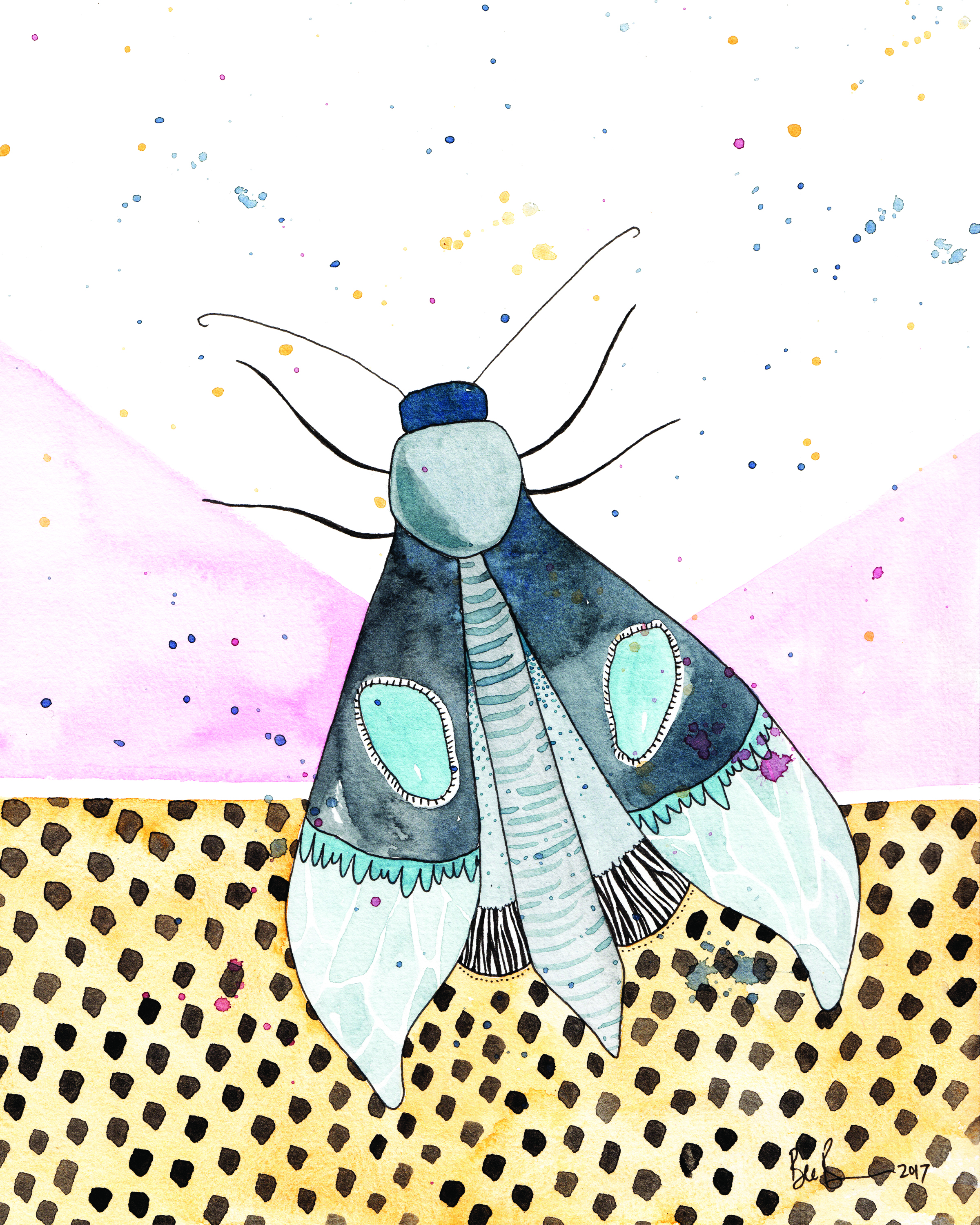 Nov art print - moth.jpg
