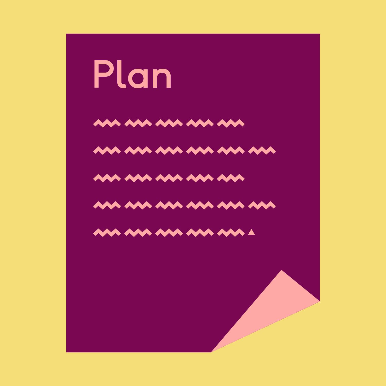 Plan your visit 7.jpg