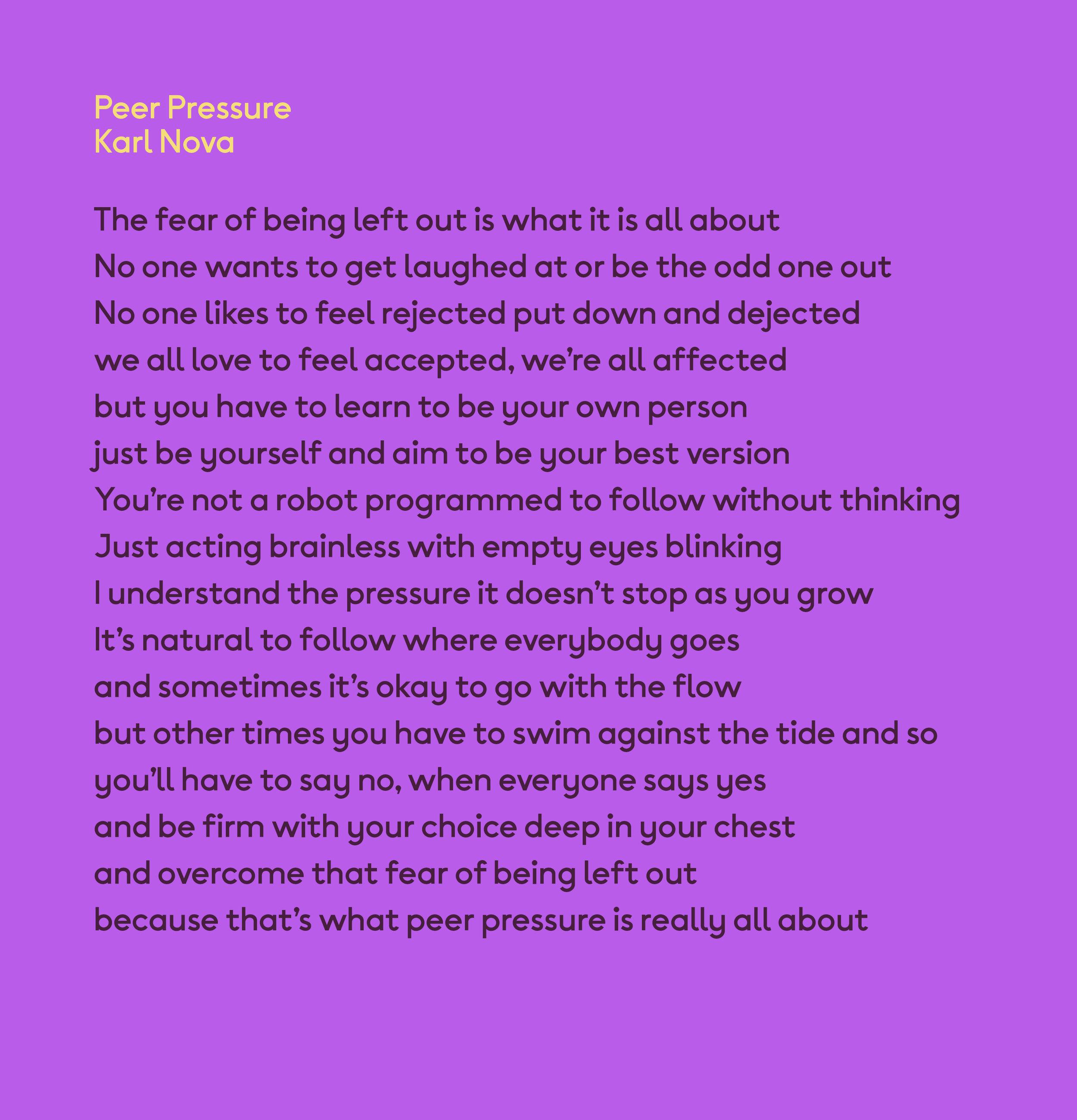 Karl Nova Poem.jpg