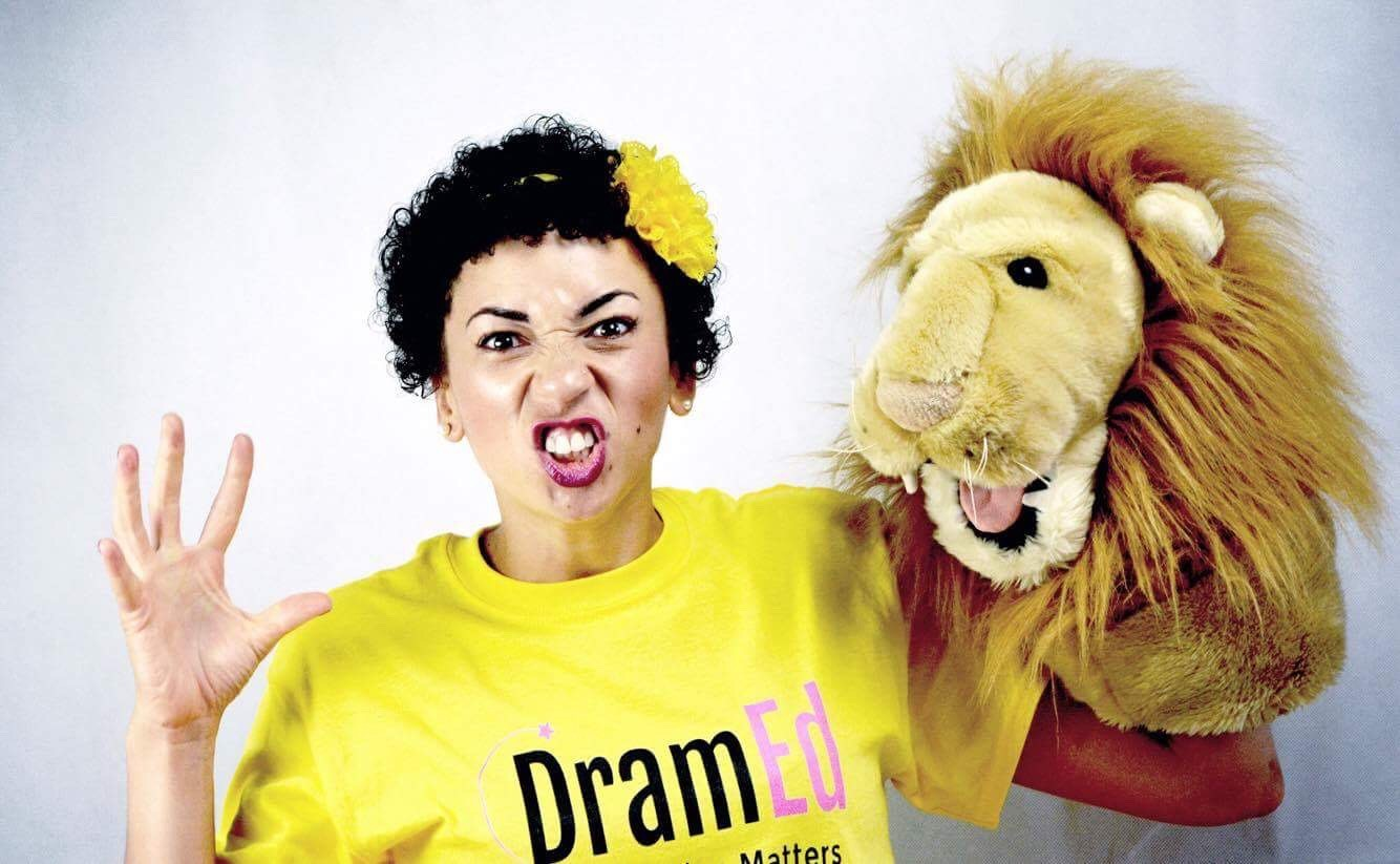 Grace and Lion.jpg