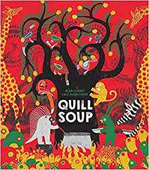 Quill soup.jpg