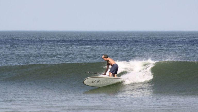 Ortley Beach, 2010