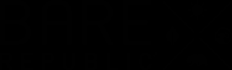 BR_logo_standard.png