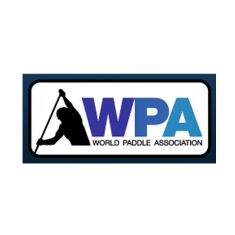 WPA_pe.jpg