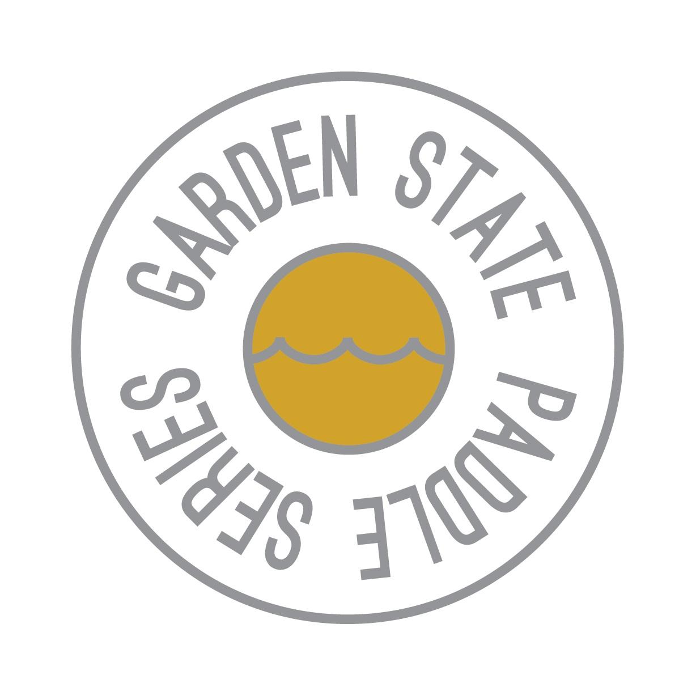 GSPS-logo-token-final.jpg