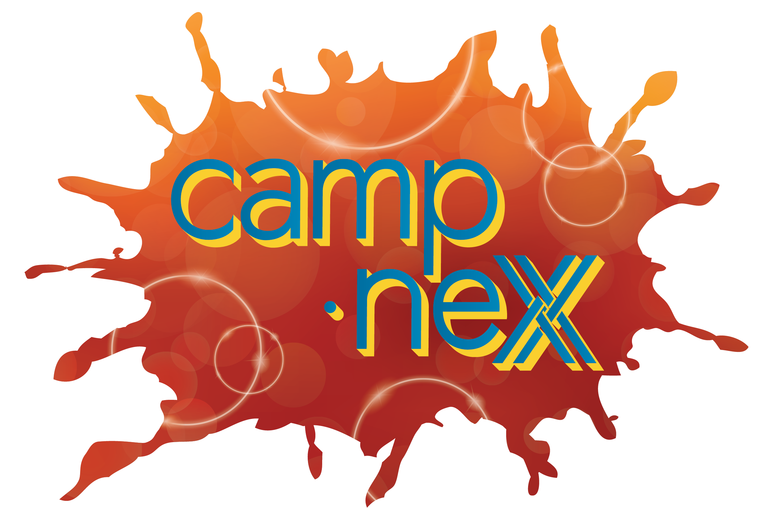 Camp Nex Splash Logo-01.png