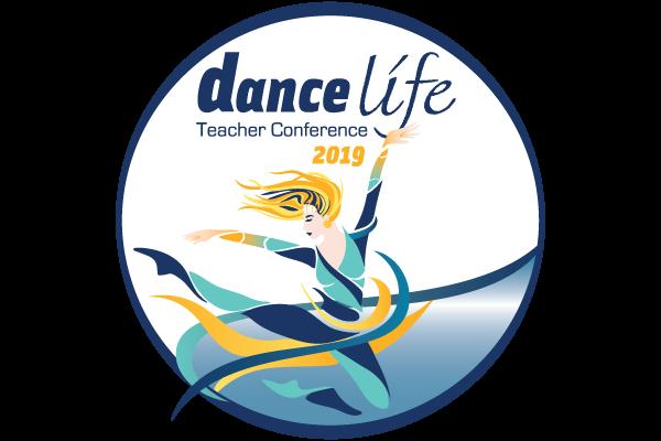 DLTC-Logo.png