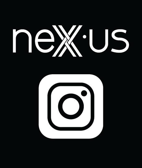 socialMediaIconsNexus-01.png