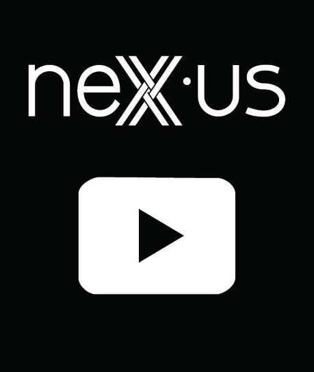socialMediaIconsNexus-03.png
