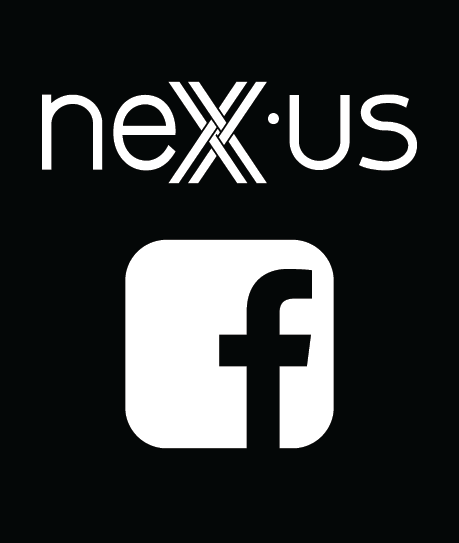 socialMediaIconsNexus-04.png
