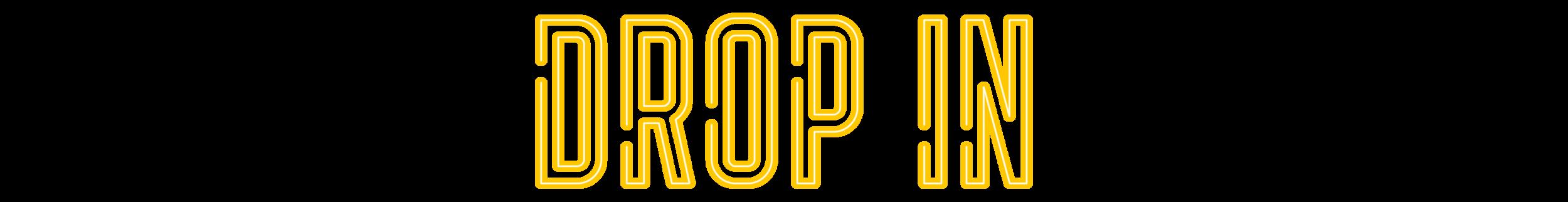 Drop In-01.png