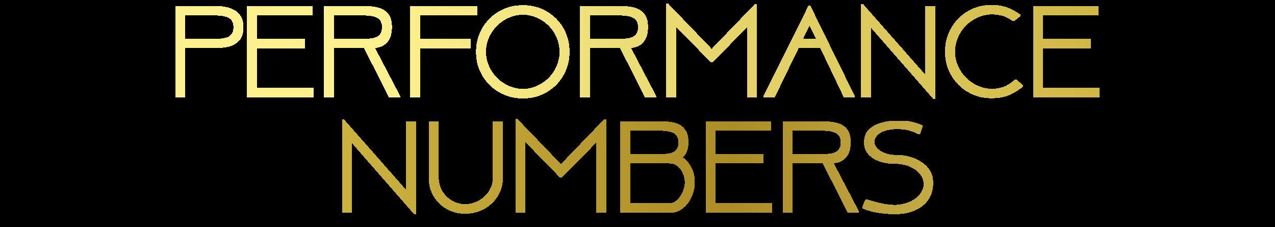 Perform Labels-02.png