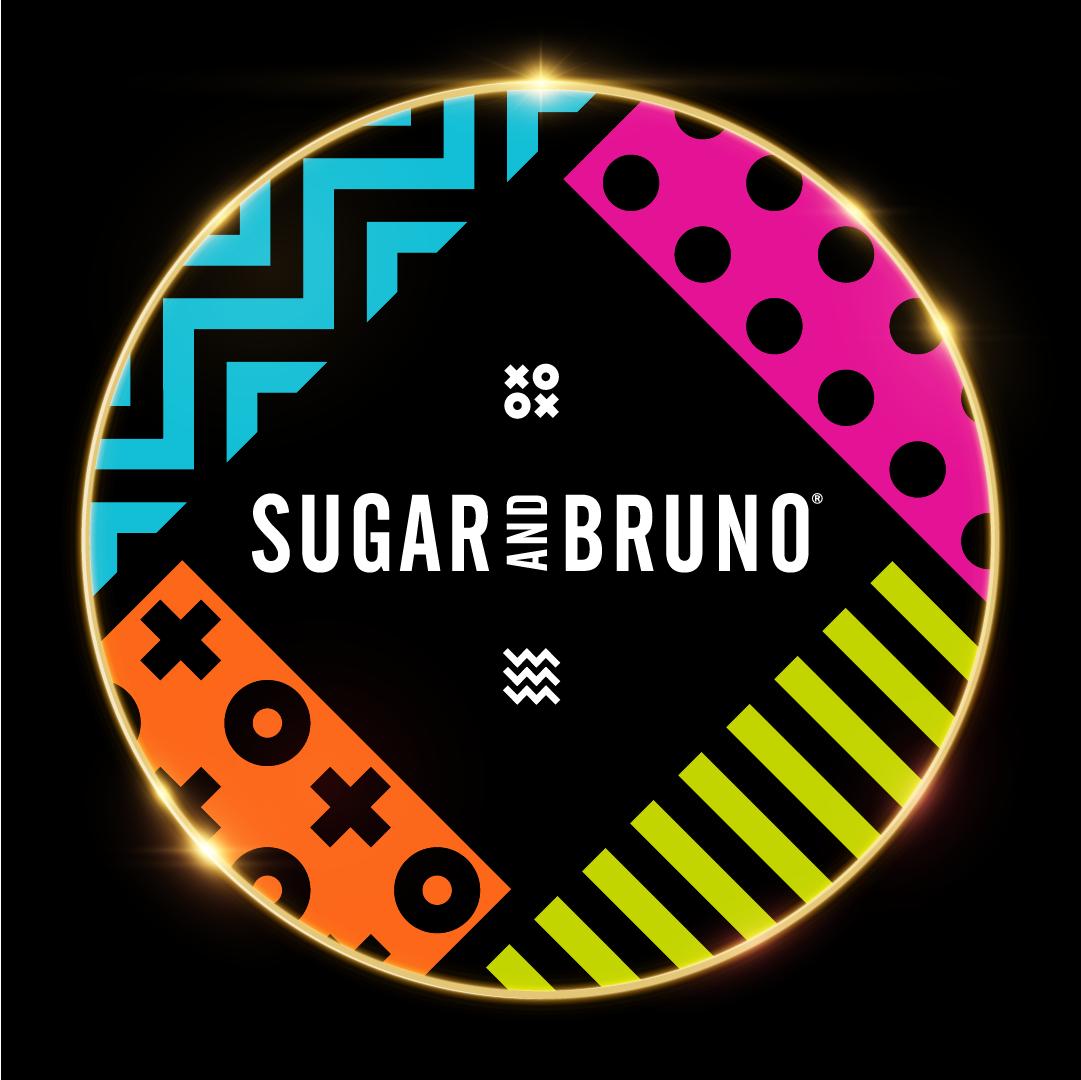 Sugar and Bruno.png