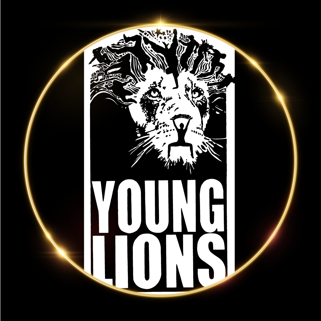 Young Lions.png