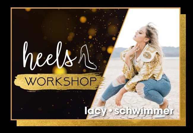 Workshop-Ads-Heels.png