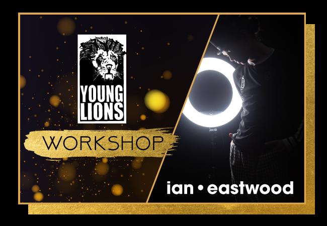 Workshop-Ads.png