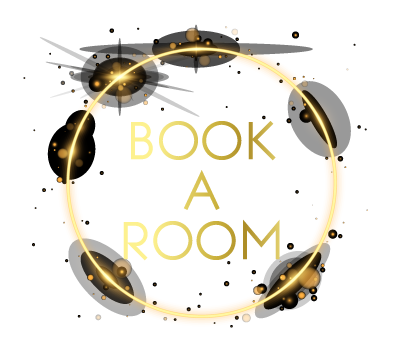 Book-A-Room.png