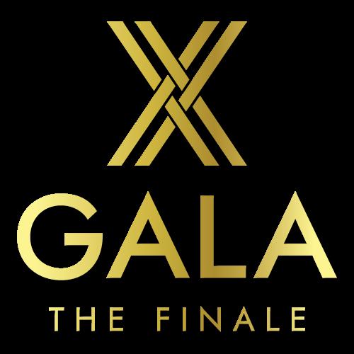 X-Gala-Logo.png