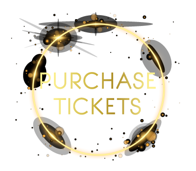 Purchase-Tickets.png