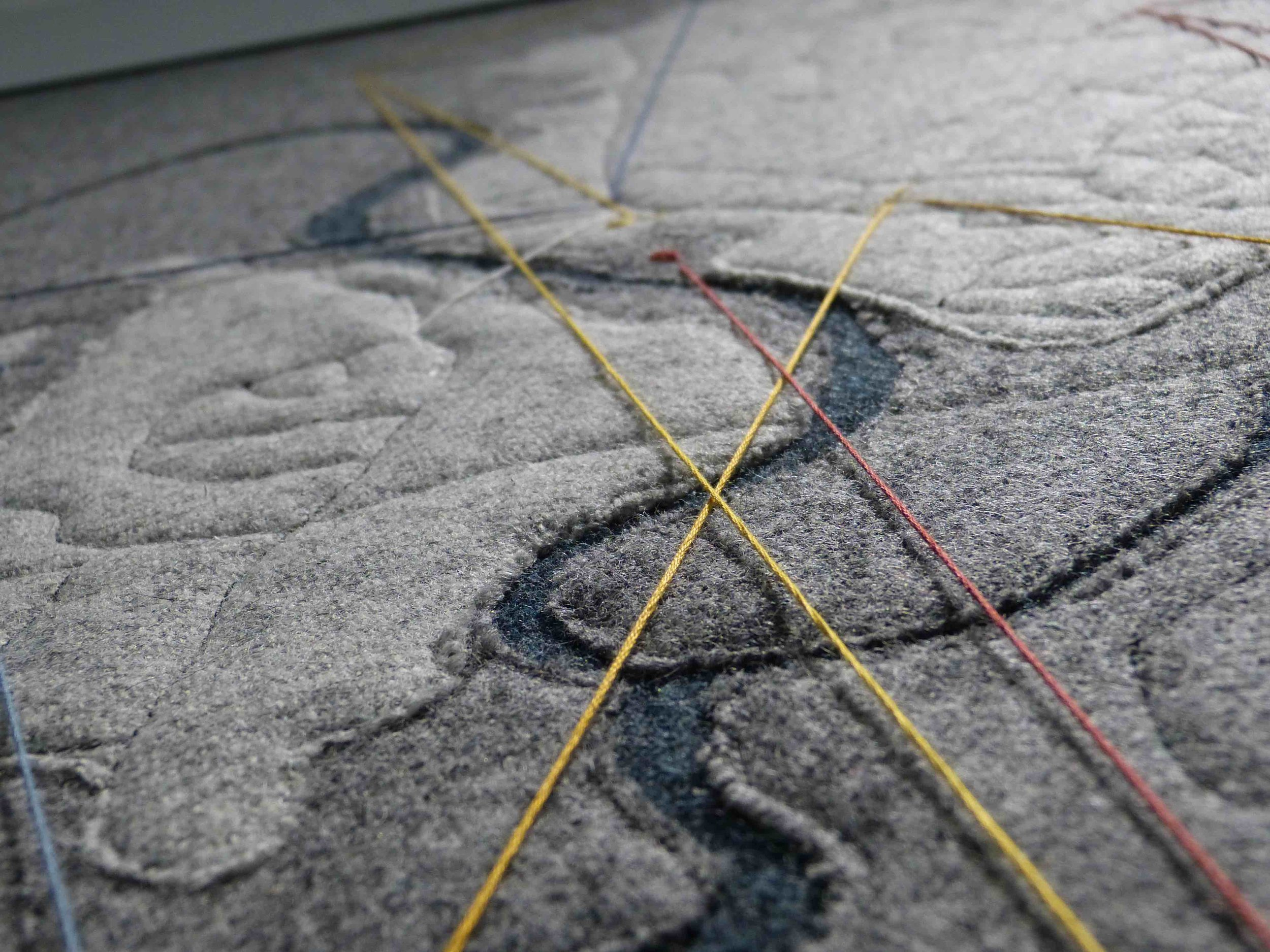 Close Up - Irvine Map - Hand Embroidery 2.jpg