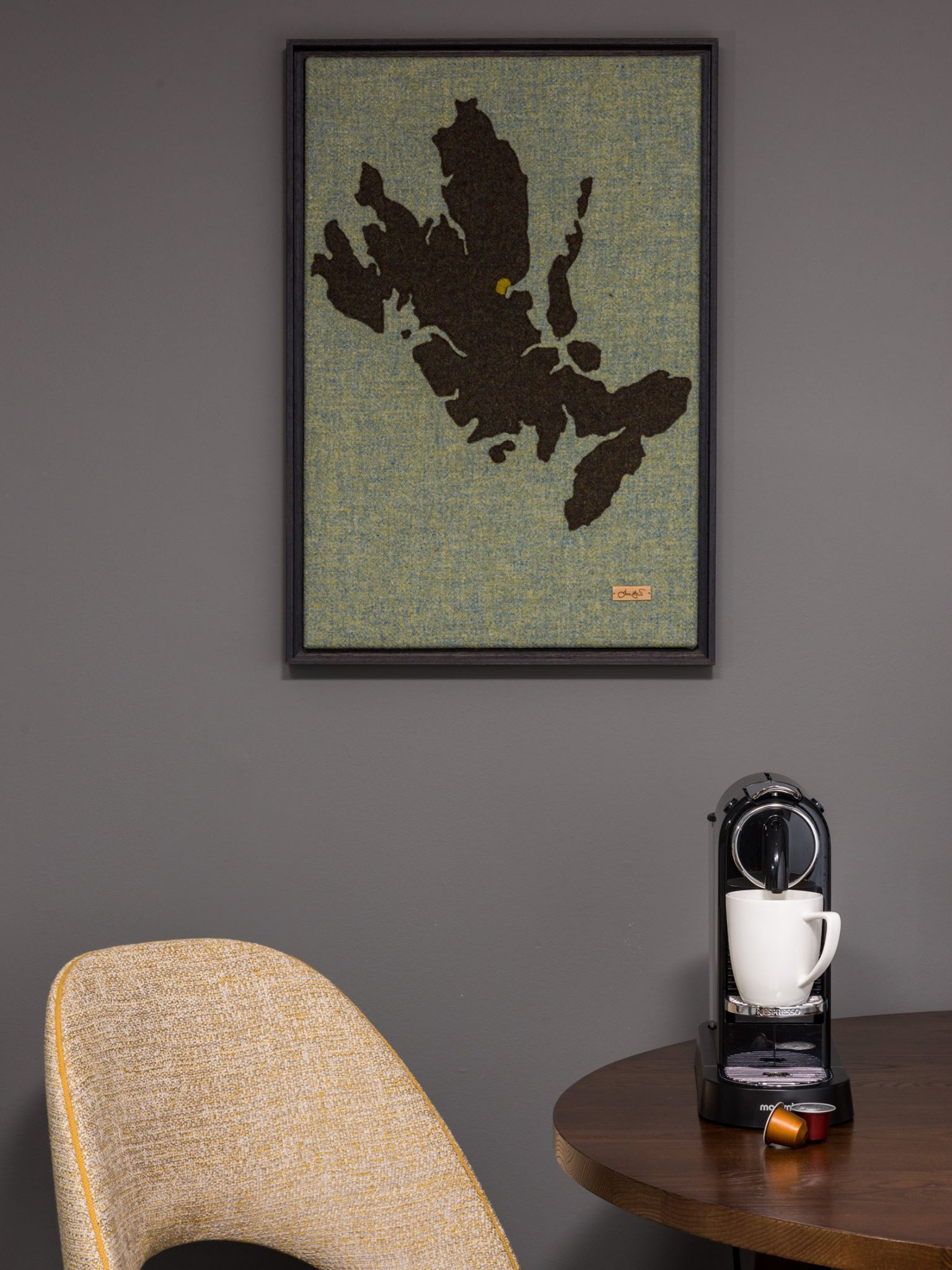 Marmalade-Skye-Map-Art-Jane-Hunter-BedRoom.jpg